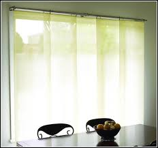Sliding Panel Curtains Ikea Panel Curtains For Sliding Glass Doors Curtains Home