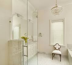 Robert Bling Chandelier Master Bathroom Robert Bling Chandelier Design Ideas