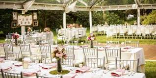 outdoor wedding venues ma compare prices for top 761 park garden wedding venues in massachusetts