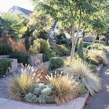 Front And Backyard Landscaping Ideas Best 25 Front Yard Design Ideas On Pinterest Yard Landscaping
