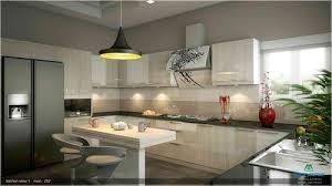 Kitchen Interior Designer Kitchen Interior Design Ideas India Designs Images Pictures