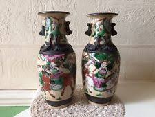 Antique Chinese Vases For Sale Ming Vase Ebay