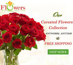 Cheapest Flowers Spell For Your Lover To Only Dream Of You 91 9413846417