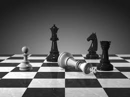 black king wallpaper chess king wallpaper for iphone mwo kenikin