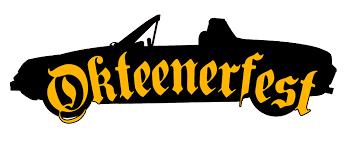 porsche logo transparent porsche 914 okteenerfest stuttgartdna