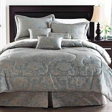 Sears Bed Set Comforter Sets In Canada Sears Bedding 11297 15 Fabulous Bed Set