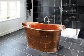 vasca da bagno salvaspazio vasche da bagno piccole ma magnifiche mamme a spillo