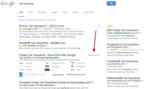 sr22 insurance quotes best sr22 insurance quote also perfect filing form insurance auto