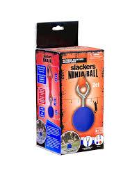 ninjaline pro kit package designs u2014 ian copeland