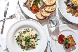 cuisine a la top 18 toronto restaurants to visit during winterlicious 2018