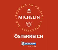 si e social michelin austria without guide michelin literature tips literature