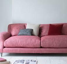 nettoyer tissu canapé conseils comment nettoyer un canapé en tissu et enlever les taches