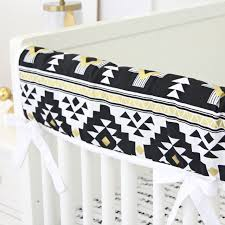 Babi Italia Pinehurst Lifestyle Convertible Crib by Baby Crib Mobile By Lovely Friend Creative Ideas Of Baby Cribs