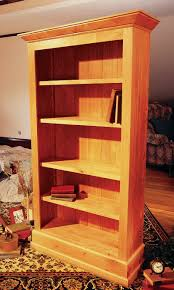 Free Wood Bookshelf Plans by Pdf Plans Bookcase Plans Woodworking Free Download Carved Wooden