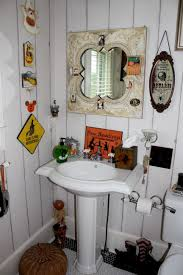 halloween bathroom decor best home interior and architecture