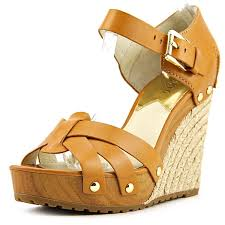Images of Mk Sandals For Women