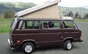 volkswagen westfalia camper westfaliasforsale com campers weekenders syncros u0026 more