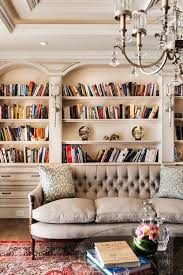 home library design plans creating a home library design will ensure relaxing space