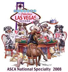 belgian sheepdog national specialty 2014 cartoonist u0027s renderings of dogs will have you rofl u2013 iheartdogs com