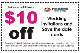 Wedding Invitations Atlanta Discount Wedding Invitations Atlanta Ga Archives