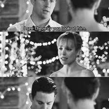 Channing Tatum Meme - channing tatum is devasted by his love heartbreak with rachel