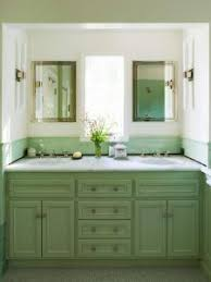 Colorful Bathroom Vanity 25 Inspiring And Colorful Bathroom Vanities Colorful Bathroom