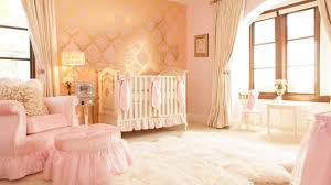 Sweet Baby Girl Bedroom Designs For Your Princess Home Design - Baby girls bedroom designs