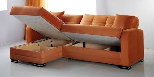 Small Sleeper Sofas Sofafurniture Info Designers Sofa U0026 Furniture