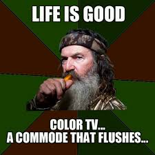 Life Is Good Meme - life is good images aol image search results