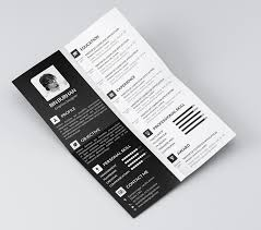 templates for cv free 40 free creative resume templates for job seekers