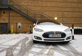 tesla model s long term test review 2018 by car magazine