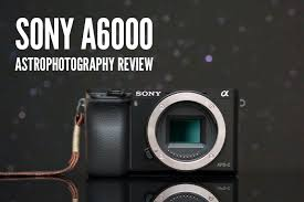 sony a6000 low light let s take a look at sony s best selling interchangeable lens