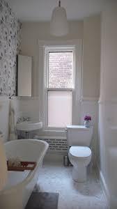 bathroom ideas with clawfoot tub bathroom flooring splendid the elegance and charm clawfoot