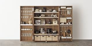 design a kitchen tool bulthaup b2 kitchens kitchen tool cabinet bulthaup