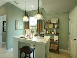 Meritage Hosts Pottery Barn Design 13 Best Meritage Homes Kitchen Love Images On Pinterest