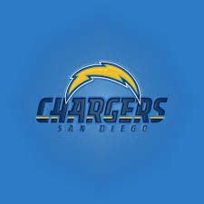 San Diego Chargers Flag Ipad Wallpapers With The San Diego Chargers Team Logos U2013 Digital