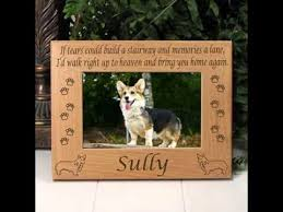 condolences gifts condolence gifts for loss of dog pet sympathy