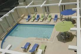 gamma de fiesta americana monterrey gran hotel ancira updated