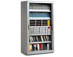 armoire bureau armoire professionnelle bureau large size of bureau armoire