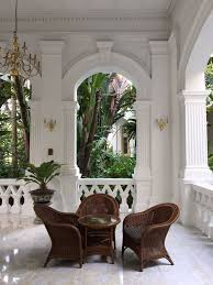 colonial style colonial style raffles hotel singapore my favourite