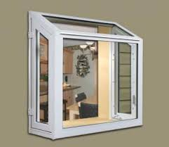 interior windows home depot kitchen garden window prices 2 superb garden window home depot