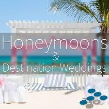 destination weddings honeymoons and destination weddings specialist the