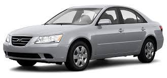 2009 hyundai sonata reviews amazon com 2009 hyundai sonata reviews images and specs vehicles