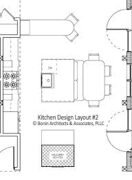 cafe kitchen layout classic house roof design
