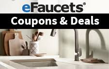 Faucet Com Coupon Codes Save Now At Efaucets Com Coupon Codes Discounts U0026 Clearance Sales