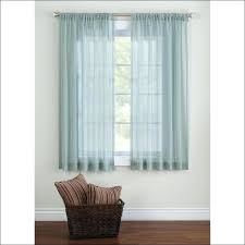 Jcpenney Home Collection Curtains Jcpenney Kitchen Window Curtains Size Of Home Collection