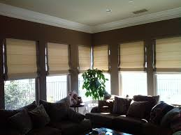 popular custom window blinds with shades and blinds michigan