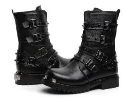 Images of Top Mens Boots