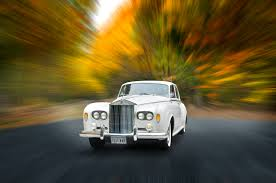 roll royce rent vintage rolls royce wedding limo rental vintage limousine rental