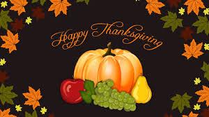 thanksgiving wallpaper wallpaperinfinity
